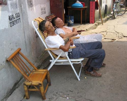 02 2008.08.17. Shanghai Railway Kopie