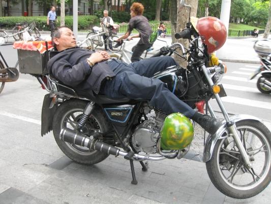 05 40x50 2010.06.02. Motorrad