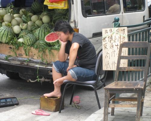 09 2010.07.07. Melonen