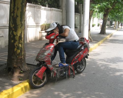 11 2011.08.09. Xingfu IMG_5481 Kopie