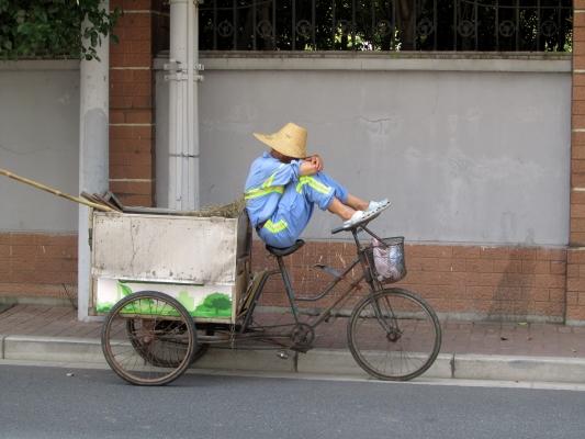 13 40x50 2012.06.21. Street cleaner IMG_9085