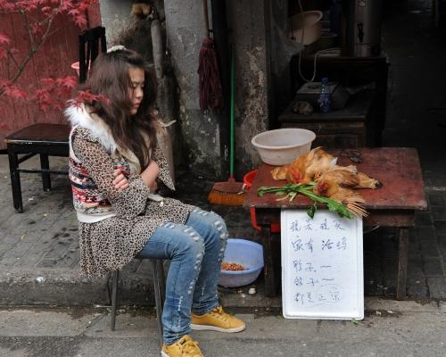 20 2012.04.04. Shanghai DSC_3933 Kopie