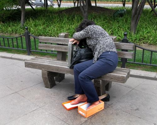 24 2009.05.25. Shanghai Kopie