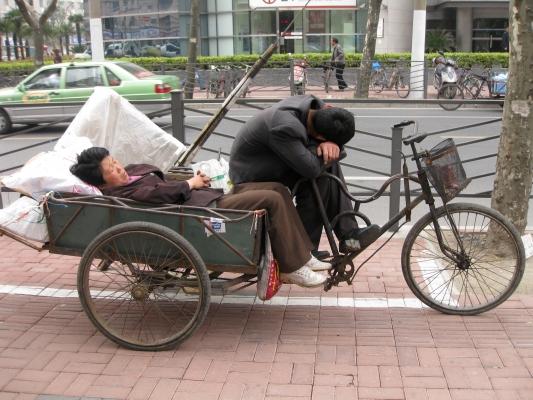 28 15x20 2009.04.07. Shanghai 2