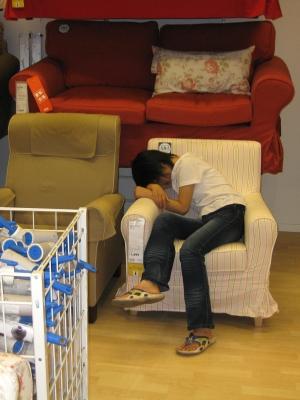 34 2009.09.10. Ikea 2 Kopie