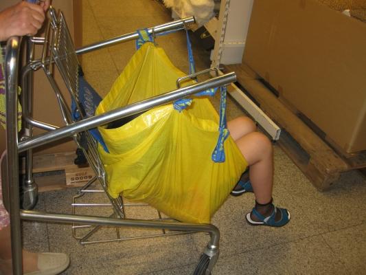 35 2010.07.09. Ikea